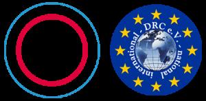 DRC-Logo-doppel