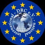 drc-international