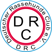 logo-drc2